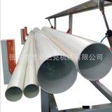 供應110-315CPVC電力管材生產線 ,張家港雙螺桿擠出機廠