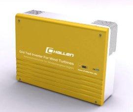 风能/风机并网逆变器(1.5KW)(CTW-1.5KS)