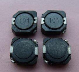 电感/贴片电感/绕线功率电感(103/104R/105R)