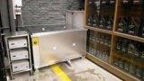 汽修用超聲波清洗機 單槽式超聲波清洗機