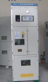 消弧消谐及过电压保护装置
