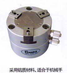 气动卡盘(NPC-2RS-35W)