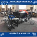 PE,PVC波紋管新風管道電力管成型機源頭廠家