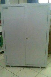 音频配线箱