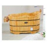 上海徐汇区木桶浴缸下水漏水维修更换63185692