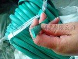 供應聚氯乙烯軟板焊條 PVC軟焊條