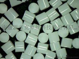 高强高耐磨性尼龙砂  尼龙单丝0.30mm