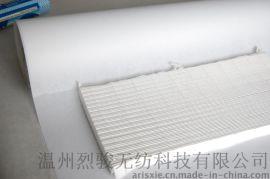供应 CB50水过滤布 液体过滤布 无纺布 订做批发