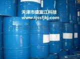 优级品丙二醇 工业级丙二醇 天津盛富江高效供应 发货及时
