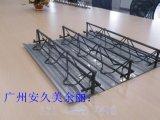 安美久TD4-120鋼筋桁架樓承板