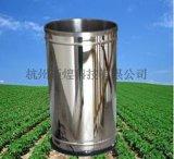 迈煌科技MH-YLC雨量传感器价格