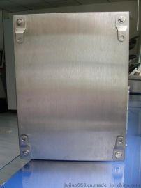 供应防雨箱、不锈钢控制箱、高防护等级