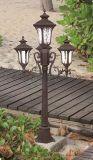 鑫通燈飾 歐式草坪燈 LED草坪燈 庭院景觀燈