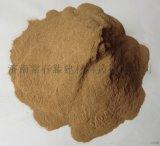 濟寧預拌砂漿專用抗流變型