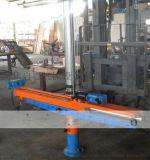 ZYJ-430/200架柱式液壓迴轉鑽機