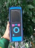 菲索E30X烟气成分检测仪(氮氧化合物分析)