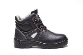 固邦特GB-828棉劳保鞋