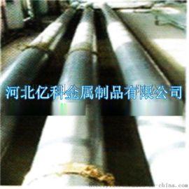 钢丝骨架聚乙烯PE管亿科高密度聚乙烯管