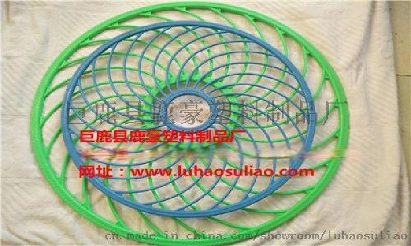 加工塑料件_全国承接塑料件加工_按图纸或样品定制_供货及时