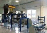 供应耐火材料、磨料微粉、超硬材料行业专用粉碎设备/气流粉碎机,粉碎机家专家、军工品质!