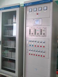 深圳八大品牌厂家:恒国电力供应GZDW-65AH/220直流屏报价