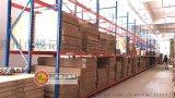 赣州南康家具厂 木床  床头柜 茶几 仓储重型货架