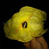 石家莊金花葵乾燥設備生產定製批發