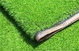 人造草坪地毯幼儿园仿真草坪婚礼展览运动草皮人工草皮