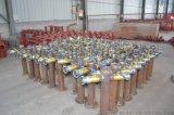 泡沫消火栓 PS100-65*2消火栓