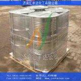 磷酸三丁酯 工业消泡剂TBP厂家直销