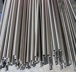 佛山304不锈钢管,   不锈钢管,中山不锈钢圆管