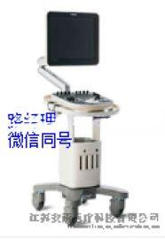 厂价直销飞利浦多普勒超声系统CV550
