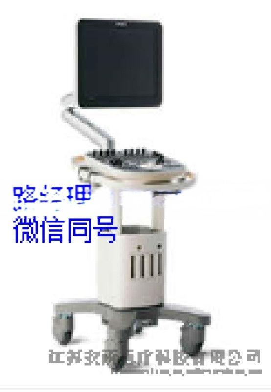 廠價直銷飛利浦多普勒超聲系統CV550