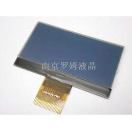 12864K25G电力仪表液晶, 车载液晶