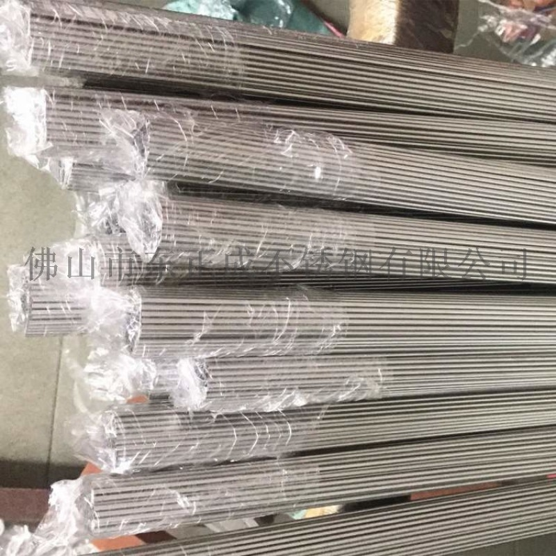 精密不锈钢小无缝管,不锈钢精密小管