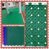 郑州室内拼装地板施工河南悬浮地板