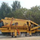 统收统运 资源利用是建筑垃圾资源化处理的三部曲