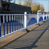 公共汽車專用道路護欄,汽車站隔離專用護欄