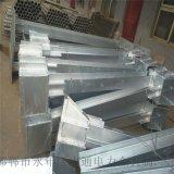 河南钢板加工件,声屏障立柱厂家