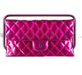 厂家生产各种高档时尚男女手提包