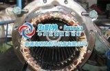南通螺桿壓縮機維修,優質服務