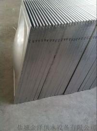 供应不锈钢水箱冲压板|模压块|304-2B材质