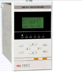WGB-870 WGB-871 WGB-876 WGB-877许继微机综合保护装置