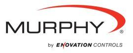 摩菲Murphy温度表