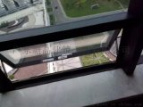 佛山幕牆鋼化玻璃開窗+玻璃改造+幕牆玻璃維修更換
