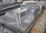 供应50MN高耐磨无磁钢 50MN钢材规格齐全 特殊规格可定制