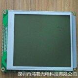 深圳廠家供應LCM液晶顯示模組LCD液晶模組