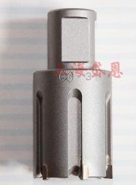 优尼卡 UNIKA超硬质合金 31钢轨开孔钻