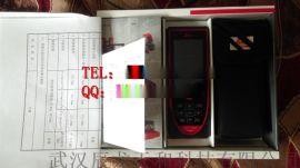 供應徠卡D810鐳射測距儀〔價格〕
