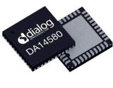 DA14580藍牙智慧空氣檢測數據採集傳輸 藍牙智慧穿戴 廠家方案商